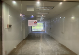 Concorde Shopping Mall - Property For Rent in Singapore