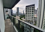 The Suites @ Central - Property For Rent in Singapore