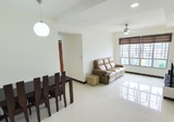 443A Fajar Road - Property For Sale in Singapore