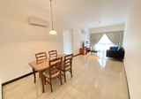 The Bencoolen - Property For Rent in Singapore