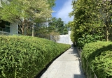Verdure @ Holland Park - Property For Rent in Singapore