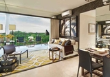 Penrose - Property For Sale in Singapore