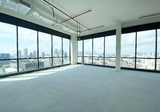 Freehold Office With Amazing City View @ Farrer Park MRT - Property For Sale in Singapore