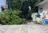 Pasir Panjang Road - Property For Sale in Singapore