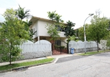 Sunset Way Detached House - Property For Sale in Singapore