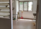 1 Changi Village Road - Property For Rent in Singapore