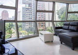 The Lumos - Property For Rent in Singapore