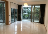 The Oceanfront @ Sentosa Cove - Property For Rent in Singapore