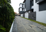 Phillips Avenue - Property For Sale in Singapore