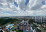 West Crest @ Bukit Batok - Property For Sale in Singapore