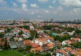 Kensington Park - Property For Rent in Singapore