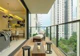 Ardmore 3 - Property For Rent in Singapore