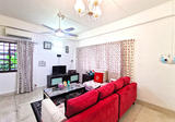 Lorong Siglap Semi-D - Property For Sale in Singapore