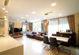 Mosella - Property For Sale in Singapore