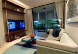 Whistler Grand - Property For Sale in Singapore