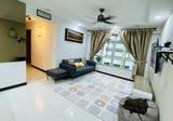 808A Chai Chee Road - Property For Sale in Singapore