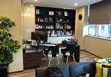 3 min walk to Ubi MRT Luxury B1 Office Building for lease  - Property For Rent in Singapore