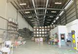 Jalan Buroh Warehouse Complex - Property For Rent in Singapore