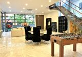 DEDAP Hilltop Detached House With Lift and Lap Pool (D28) - Property For Sale in Singapore