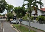 LANDED7772@WILKINSON ROAD - Property For Sale in Singapore