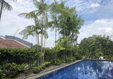 Fifth Ave - Property For Sale in Singapore