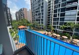 Twin Fountains - Property For Sale in Singapore