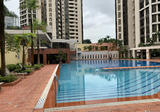 Dover Parkview - Property For Rent in Singapore
