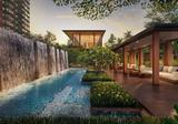 Clavon - Property For Sale in Singapore