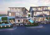 THE SIXTH cOLLECTION - Property For Sale in Singapore