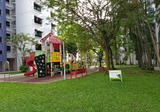 652 Senja Link - Property For Sale in Singapore
