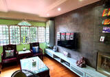 Hong Heng Mansions - Property For Sale in Singapore