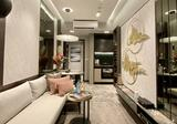 RV Altitude - Property For Sale in Singapore
