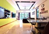 Sommerville Residences - Property For Sale in Singapore