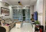 The Sensoria - Property For Sale in Singapore