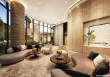 One-North Eden - Property For Sale in Singapore
