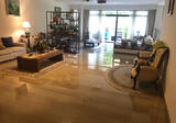 Beverly Hill - Property For Rent in Singapore