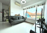 3 @ Sandilands - Property For Sale in Singapore