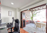 Kew Residencia - Property For Sale in Singapore