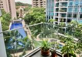 Waterfall Gardens - Property For Sale in Singapore