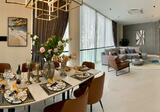 ⭐ Brand New 3 Storey Detached House, Guillemard Road - Property For Sale in Singapore
