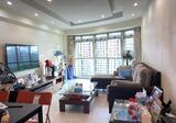 104B Edgefield Plains - Property For Sale in Singapore