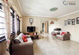 9 Cantonment Close - Property For Sale in Singapore