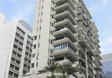 Claymore Plaza Apartments - Property For Rent in Singapore