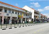 Macpherson Road - Property For Sale in Singapore