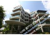 Belle Vue Residences - Property For Sale in Singapore