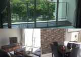 The Cascadia - Property For Rent in Singapore