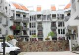 Seraya Ville - Property For Sale in Singapore
