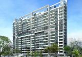 Nova 88 - Property For Sale in Singapore