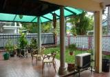Jalan Leban - Property For Sale in Singapore