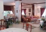 renovated single storey bungalow for sale at Toh Crescent! - Property For Sale in Singapore